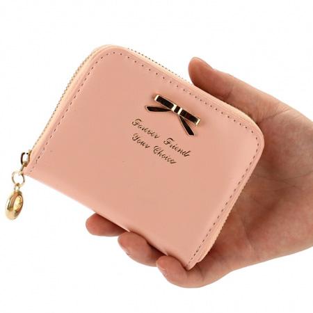 wallets3-e2
