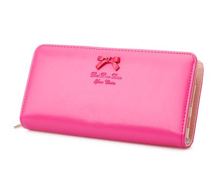 wallets5-e2