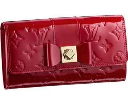 wallets7-e2