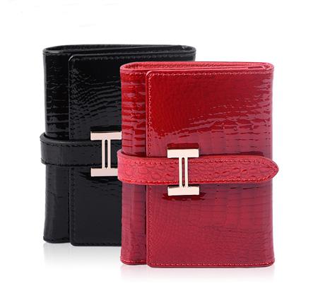 wallets8-e2