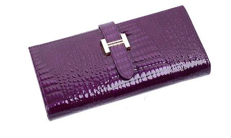 wallets9-e2