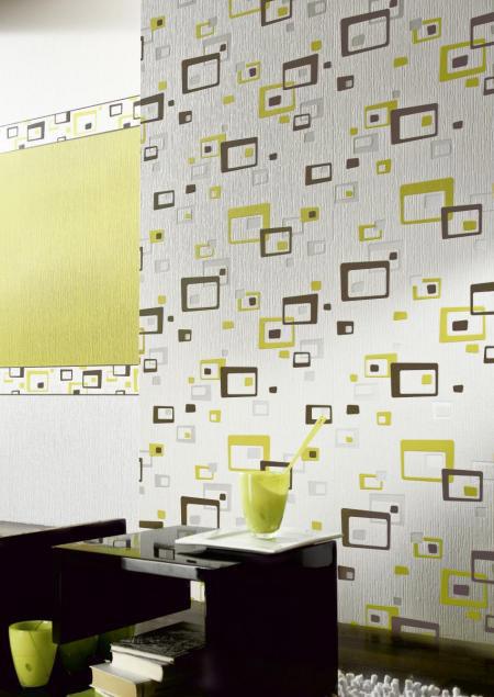 wallpaper3-e6