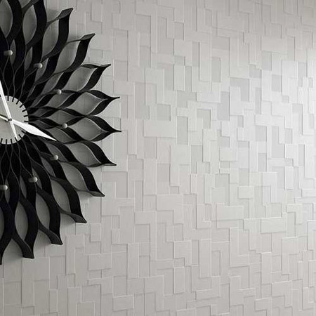 wallpaper4-e6