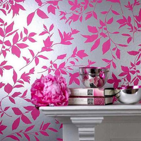 wallpaper5-e6