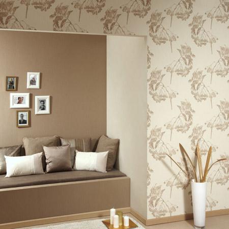 wallpaper7-e6