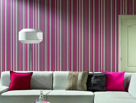wallpaper8-e6