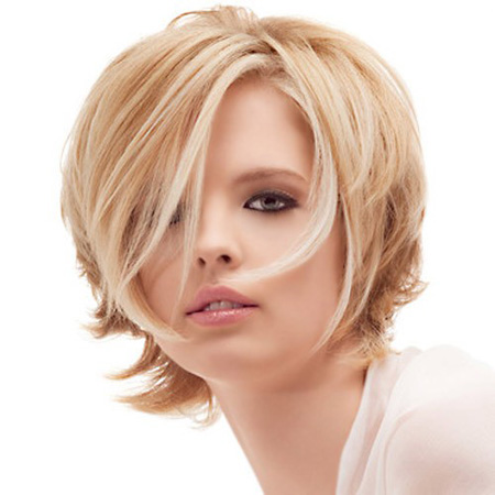 women's-haircut-e2