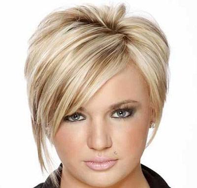 hair-color-beige-teddy-eb003