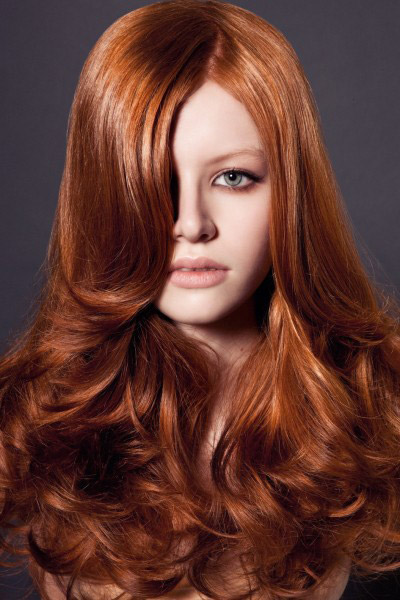 hair-color-cinnamon-eb006