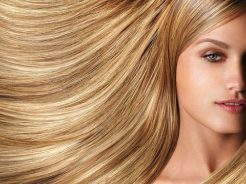 hair-color-e5