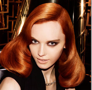 hair-color-fiery-copper-eb0012