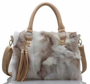 کیف های دخترانه در زیباترین رنگ و طرح