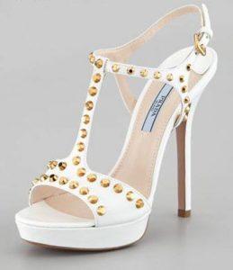 کلکسیون مدل کفش مجلسی زنانه