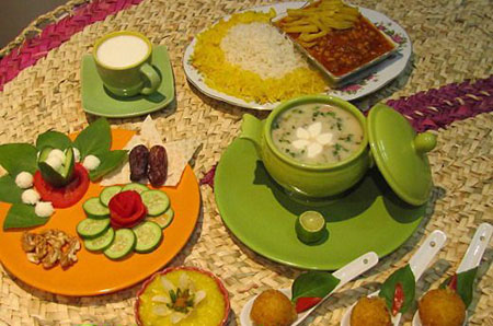 ramadan-table-m3
