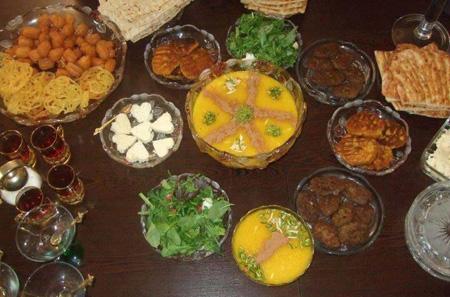 ramadan-table14-e2