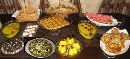 ramadan-table17-e2