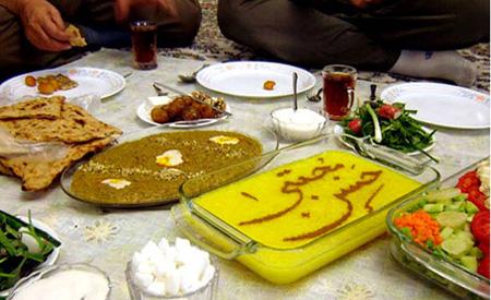 ramadan-table2-e2