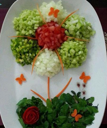 salad-shirazi13