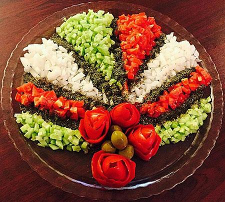 salad-shirazi44