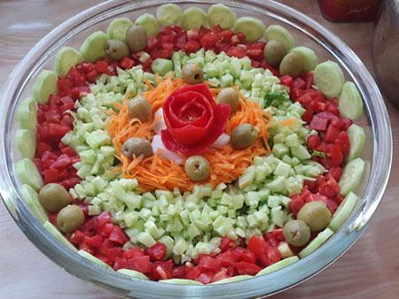 salad-shirazi45