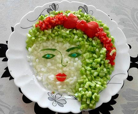 salad-shirazi46