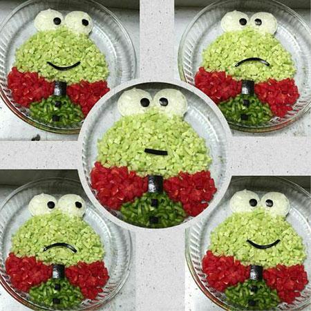 salad-shirazi47