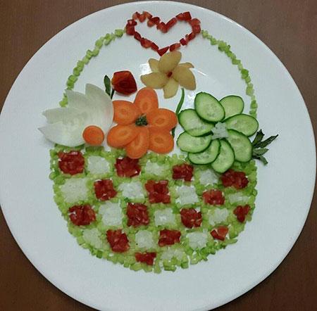 salad-shirazi48