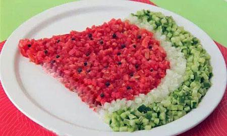 salad-shirazi49