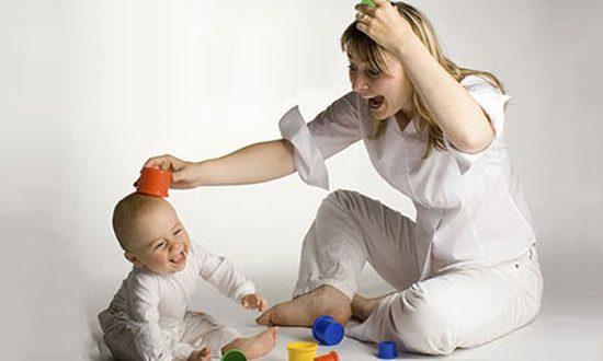 کدام اسباب بازی ها باعث رشد جسمی و ذهنی کودک می شوند