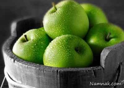 برای درمان کبد چرب چه میوه ای بخوریم