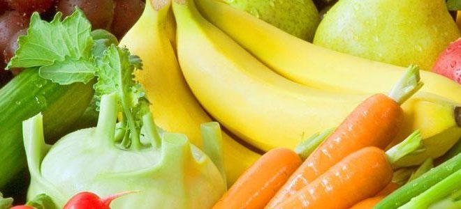 با خوردن کدام غذاها می توانیم جلوی سرطان روده بزرگ را بگیریم