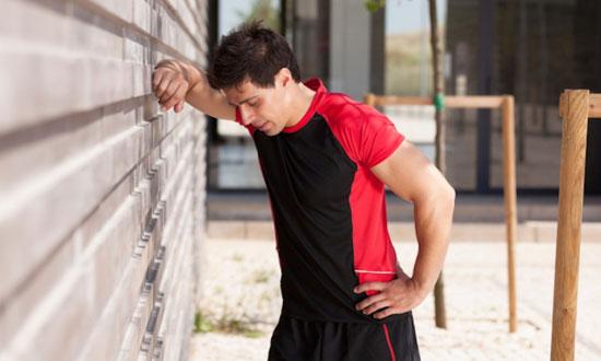 بیماران مبتلا به آسم چطور ورزش کنند