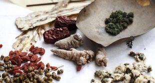 chinese-herbs-660x330