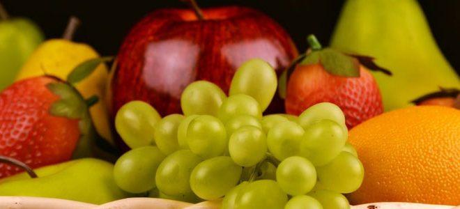 چه غذاهایی ارگانیک هستند ؟