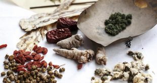chinese-herbs