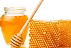 روش از بین بردن شکرک عسل چیست ؟